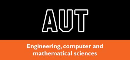 clr-logo-aut-engineering.png