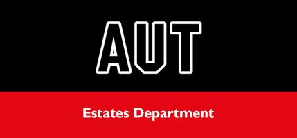 clr-logo-aut-estates.png