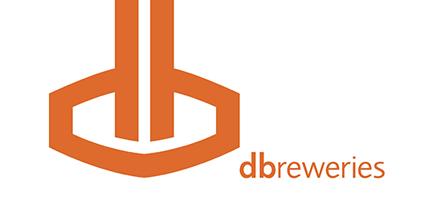 clr-logo-db.png
