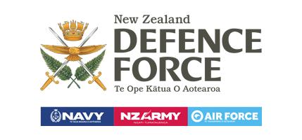 clr-logo-defenceforce.png