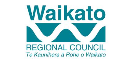 clr-logo-waikatorc.png